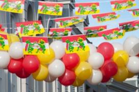 'Carnavalsvierders nemen vaker zelf drank mee