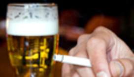 Horecaondernemers bieden training stoppen met roken aan