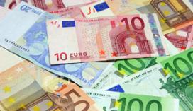 'Personeelstekort in onder meer horeca remt groei bedrijfsleven'