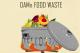 001 food image 1188245 80x53