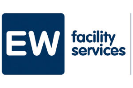 EW Facility Services versterkt positie