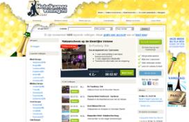Rechter geeft Hotelkamerveiling.nl gelijk