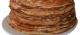 001 food image 1193444 80x35