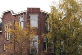 Restaurateurs openen hotel in Nijmegen