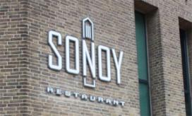 Toekomst Sonoy* in Poldertoren onzeker