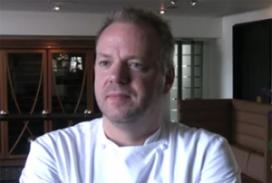 Mario Ridder betrokken bij toprestaurant in Rijksmuseum