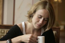 Barista kan zien of koffie in balans is