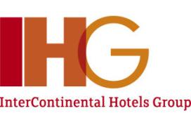 IHG biedt vaste gasten gratis internet