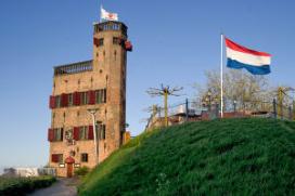 Nieuwe exploitant Belvédère Nijmegen