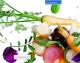 001 food image 1227830 80x63