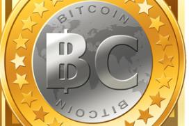 Bitcoinverbod voor Chinese banken