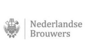 Bierbrouwers: 'Zorgen over winning schaliegas