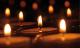 Medeoprichter Golden Tulip Hotels Hendrik Tuinema (98) overleden