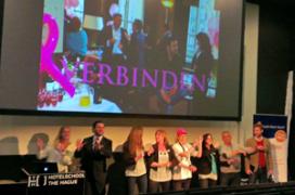 Finalisten Dutch Hotel Award 2013 bekend
