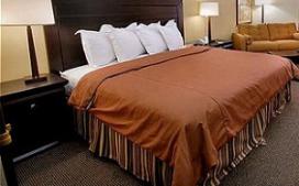 KHN neemt hotelclassificatie over