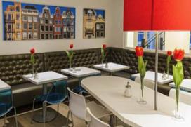 Hotels Accor zien Europese markt aantrekken