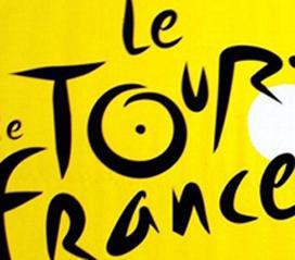 Hotelovernachting in Utrecht 150 euro duurder tijdens Tour de France