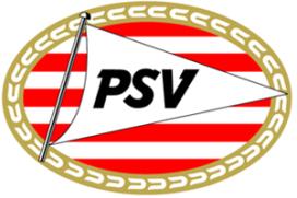 Eindhoven sluit kroeg PSV-fans voor 2 maanden