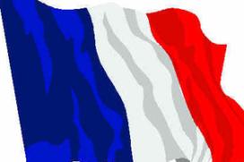 Nederland moet investeren in Franse toerist