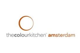 Colour Kitchen sluit restaurant in Amsterdam