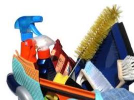 Campagne tegen uitbuiting schoonmakers horeca
