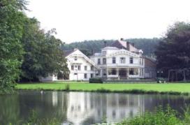 Landgoed Altembrouck vraagt faillissement aan