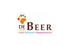 Hotel-restaurant De Beer Rotterdam sluit deuren