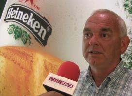 Heineken: 'Investeerders Jos de Winter wilden pand losweken