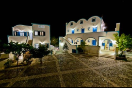 Kamerprijzen Griekse hotels hoger dan vorig jaar