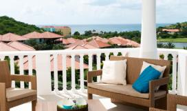Exploitatie Blue Bay Hotel & Beach overgenomen
