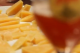 001 food image 1332235 80x53