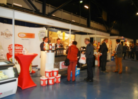 Tweede editie Horeca Beurs Noord Brabant