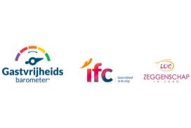 LOC en IFC starten met gastvrijheidsbarometer