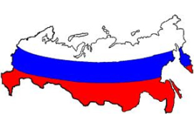 Forse bezoekersgroei aantal Russen en Chinezen