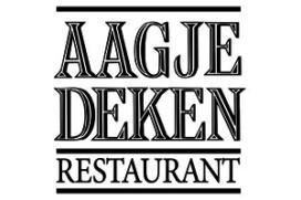 Restaurant Aagje Deken sluit deuren