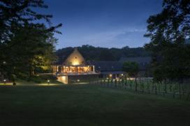 Winselerhof in Landgraaf 'Small Luxury Hotel