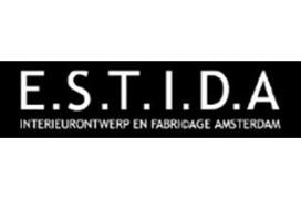 Eigenaar E.S.T.I.D.A wil hotel in Haarlem