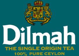 Amstel-hotel Amsterdam wint Dilmah Challenge