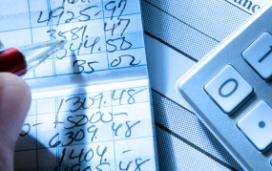 Leveranciers antidateren factuurdata voor ondernemers
