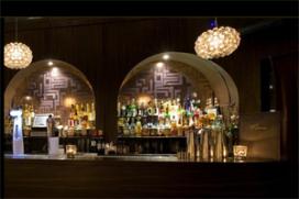 Amsterdamse bar bij beste ter wereld