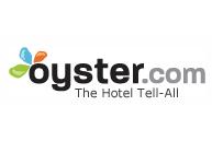 TripAdvisor neemt Oyster.com over