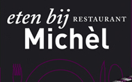 Sterweigeraars' stoppen met restaurant