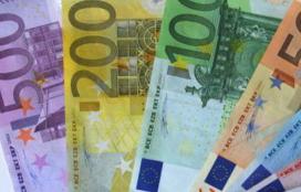 KHN: Ook in 2014 nog betalen voor bedrijfschap