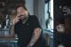 Horecatycoon Casper Reinders: 'Van veertien zaken naar negen'