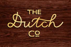 The Dutch Co mixt Amsterdam en New York