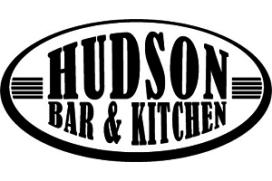 Hudson Rotterdam opent met Amerikaanse keuken