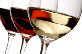 Wijn/spijs GaultMillau 2014