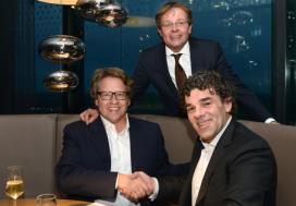 Fletcher Hotels en Hocras tekenen miljoenencontract