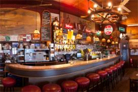 Café Top 100 nummer 22: De Ballentent, Rotterdam