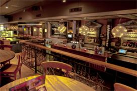 Café Top 100 nummer 38: De Rede van Dronten, Dronten
